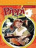 Pippi geht von Bord (Digital Restauriert)