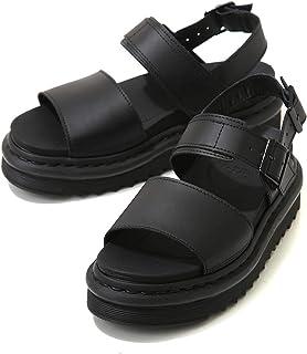 [ドクターマーチン] VOSS HYDRO:ボス ハイドロ シューズ 靴 サンダル