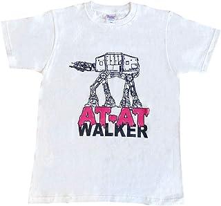 スモール・プラネット スター・ウォーズ Tシャツ AT-AT Mサイズ SWAP1506