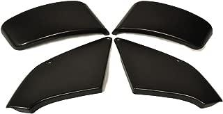 WARN 84520 Skirting Kit for Hidden Winch Mount
