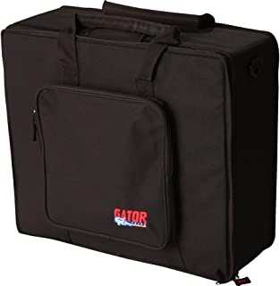 Gator Cases Lightweight Mixer Case; 19 x 26 Inches (G-MIX-L 1926)