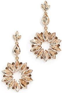 Shashi Women's Solstice Earrings