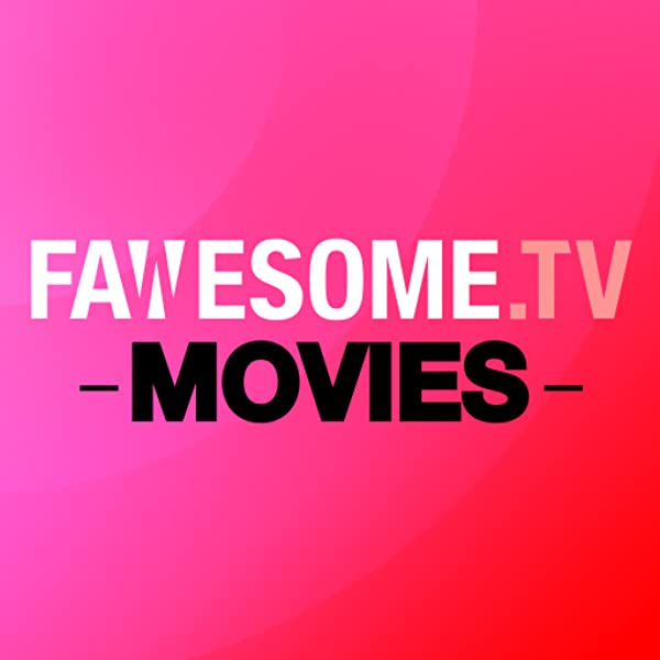 Movies By Fawesome Tv