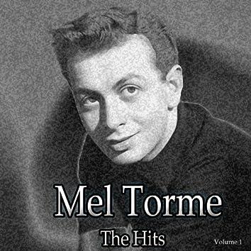 Mel Torme: The Hits, Vol. 1