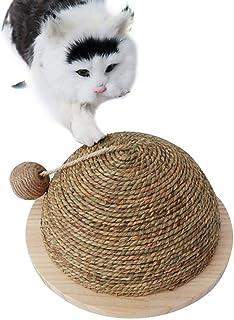Para esLiuxi9836 Mascotas Amazon Juguetes GatosProductos GqMpSUVz