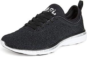APL: Athletic Propulsion Labs Women's Techloom Phantom Running Shoe