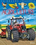Agriculture de Cathy Franco