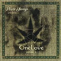 One Love Volume 1 (2005-01-05)