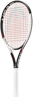 Best head graphene touch speed lite tennis racket Reviews