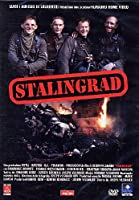 Stalingrad [Italian Edition]