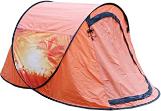 Best pop up 8 person tent Reviews
