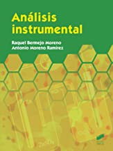 Análisis instrumental (Química nº 3