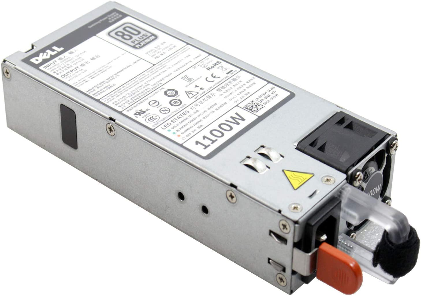 New Dell PowerEdge R520 R620 R720 R720XD San Diego Popular products Mall R820 T420 R920 T320 T62