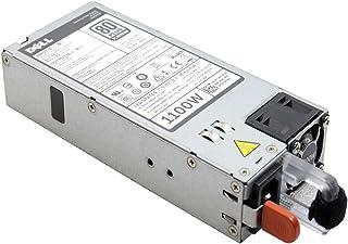 New Dell PowerEdge R520 R620 R720 R720XD R820 R920 T320 T420 T620 PowerVault DX6112 SN Server Power Supply 1100 Watt GYH9V...