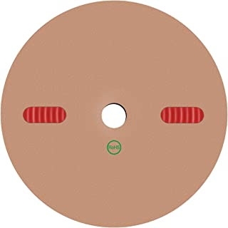 82 Ft XHF 3/16 Inch(4.8mm) 3:1 Waterproof Heat Shrink Tubing Marine Grade Adhesive Lined Heat Shrink, Insulation Sealing Oil-Proof Wear-Resistant Red