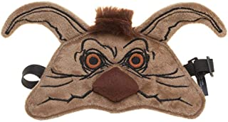 Star Wars Salacious Crumb Sleep Mask