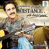 Distance (Yeh Dooriyaan)
