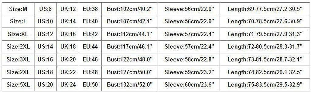 iHENGH Damen Top Bluse Lässig Mode T-Shirt Frühling Sommer Frauen Bequem Blusen Casual Print Lange Ärmel Seitentasche Mit Kapuze Unregelmäßige Tops Shirts Schwarz