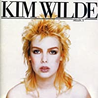 Select by KIM WILDE (2009-05-19)