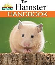 Best the hamster handbook Reviews