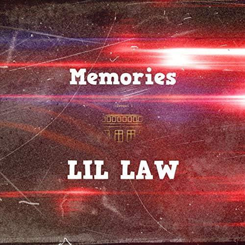 Lil Law