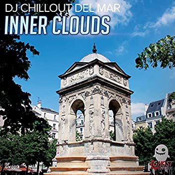 Inner Clouds