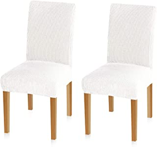 Best parsons chairs covers Reviews