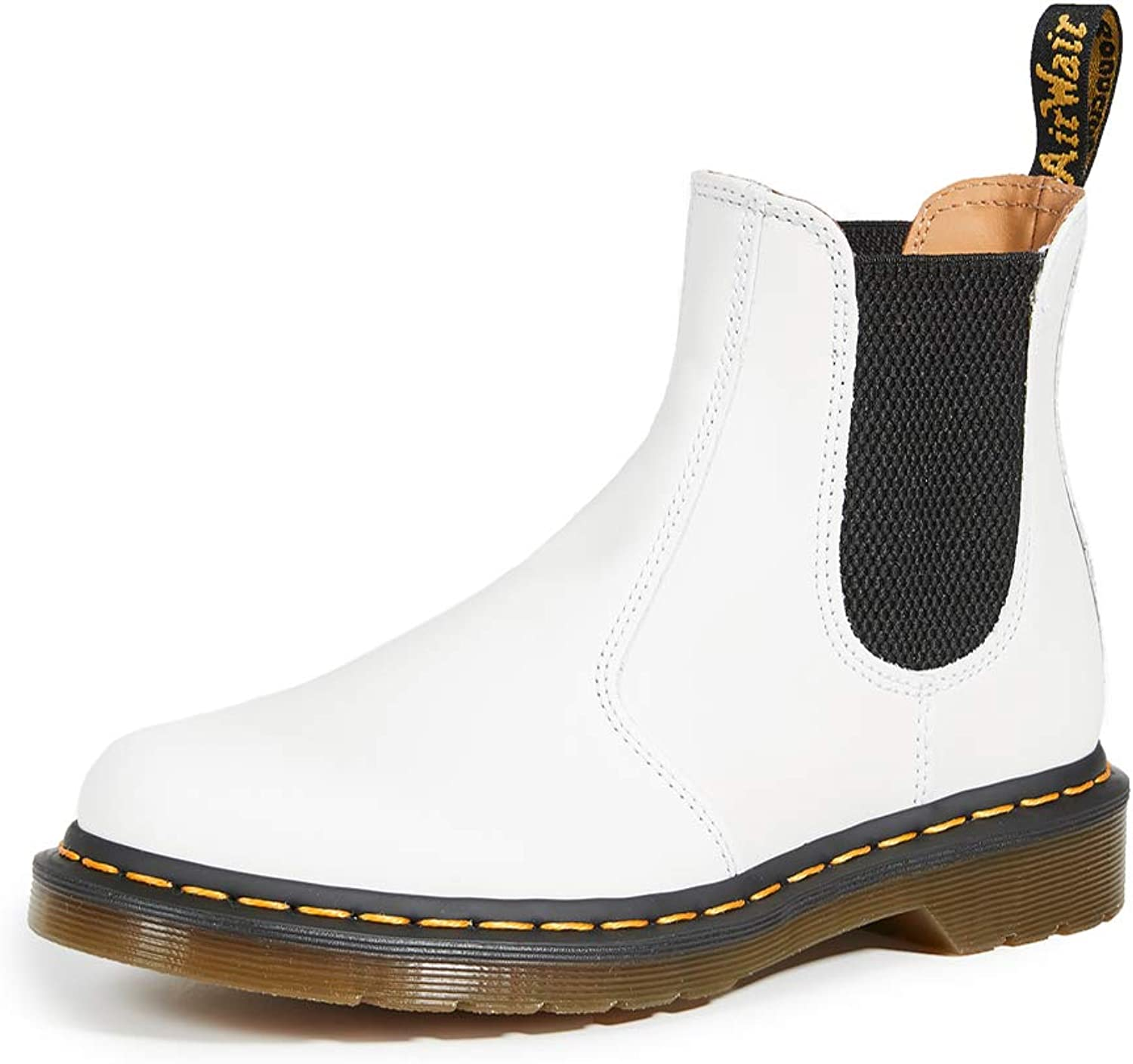 2976 YS Chelsea Boots