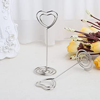 Best wire photo holder michaels Reviews