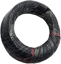 Trustware™ Messenger Wire for Cloth Drying 25 Meters