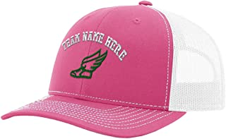 Matt Patricia Roger Goodell Clown Adjustable Sports Hats Sun Hat for Men and Women