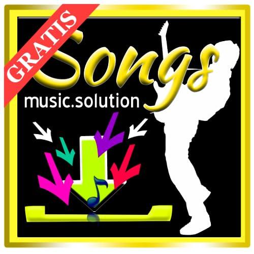 Offline Music Player Free