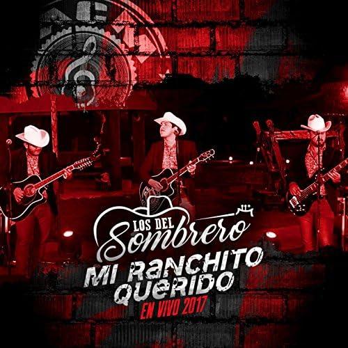 Los Del Sombrero