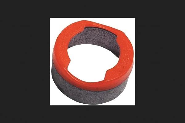 CONBRACO Crimp Ring Pex Pro 3 4in 10pk BAG10