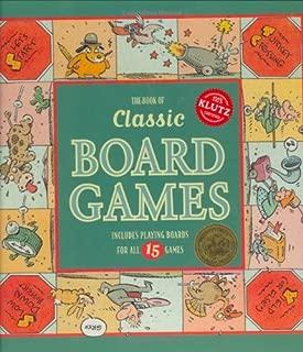 Best sid sackson board games Reviews