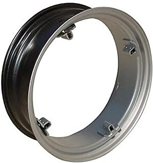 Best oliver tractor rims Reviews