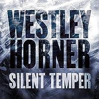 Silent Temper