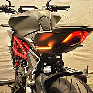 Best mv agusta brutale 990 r Reviews