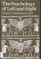 Psychology of Left and Right