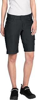 Vaude Women's Tremalzo Shorts II