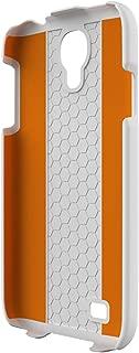 Tech21 D3O Impact Snap Case for Samsung Galaxy S4 - White