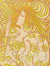 Jan Toorop: zang der Tijden