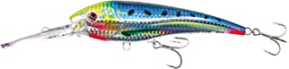 Nomad Design DTX Minnow Trolling Floating Lures