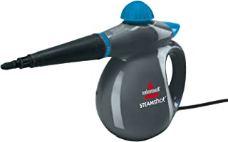 Bissell Steam Shot Handheld Steam Cleaner 1000W - 16Q1E
