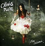 Songtexte von Olivia Ruiz - Miss Météores