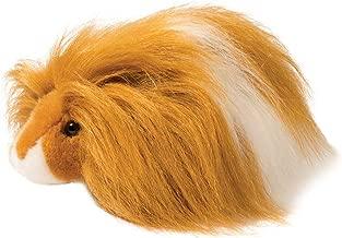 Otis Long-Haired Guinea Pig Stuffed Animal Douglas Cuddle Plush 8