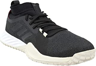 adidas Mens Crazytrain Pro 3.0 TRF Training Athletic Shoes,