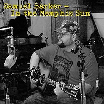 In the Memphis Sun