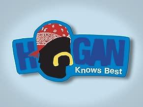 Hogan Knows Best Season 2
