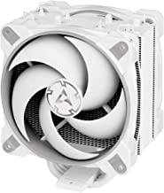 ARCTIC Freezer 34 Esports Duo - Tower CPU Cooler with BioniX P-Series case Fan in Push-Pull, 120 mm PWM Fan, for Intel and...